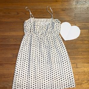 J. Crew Factory Dresses - J. Crew Factory dress